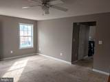 24287 Ivy Lane - Photo 16