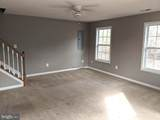 24287 Ivy Lane - Photo 17