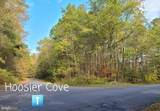 8 Hoosier Cove - Photo 1