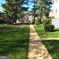 7224 Rolling Road - Photo 21