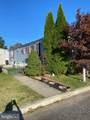 1405 Farrell Avenue - Photo 9