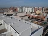 1203 Clarkson Street - Photo 28