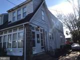 3420 Plumstead Avenue - Photo 1