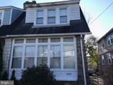 3420 Plumstead Avenue - Photo 2
