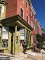 2441 Aspen Street - Photo 1