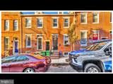 118 Gittings Street - Photo 2