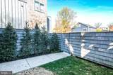 7 Greenview Ave - Photo 30