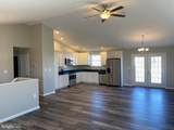 345 Ives Street - Photo 17