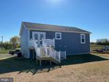 345 Ives Street - Photo 50