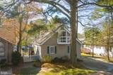 507 Seaweed Lane - Photo 49