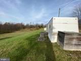Lot 27 Locust Hollow Road - Photo 5