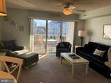 12401 Jamaica Avenue - Photo 4