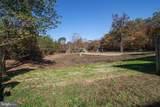 102 Twin Brook Lane - Photo 27