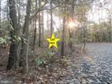 Lot 21 Cedar Ct. - Photo 4