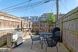 103 Rose Street - Photo 28