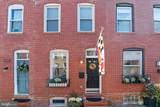 103 Rose Street - Photo 30