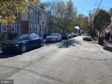 1023 Pine Street - Photo 3