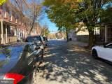 1023 Pine Street - Photo 4