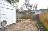 5457 Woodenhawk Circle - Photo 17