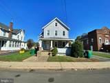 213 Franklin Street - Photo 5