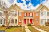 46735 Hobblebush Terrace - Photo 1