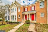 46735 Hobblebush Terrace - Photo 7