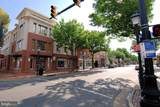 331 Patrick Street - Photo 26
