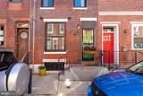 1130 Emily Street - Photo 23
