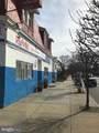 2021 Stenton Avenue - Photo 4