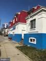 2021 Stenton Avenue - Photo 6