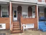 625 Robinson Street - Photo 2