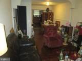 625 Robinson Street - Photo 3