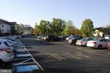 1101 Schumaker Drive - Photo 24