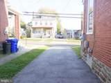 316 Central Avenue - Photo 11