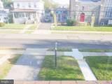 316 Central Avenue - Photo 15