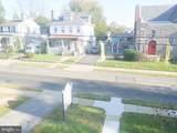 316 Central Avenue - Photo 17