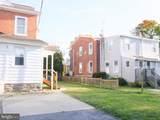 316 Central Avenue - Photo 64