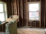 1054 Stuyvesant Avenue - Photo 10