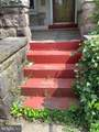 1054 Stuyvesant Avenue - Photo 2