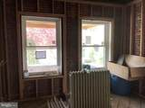 1054 Stuyvesant Avenue - Photo 9