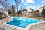 209 Surrey Circle Drive - Photo 6