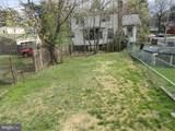 943 Coates Street - Photo 6
