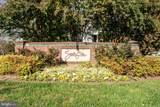 20271 Beechwood Terrace - Photo 1