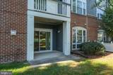 20271 Beechwood Terrace - Photo 25