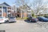20271 Beechwood Terrace - Photo 27