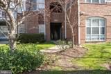 20271 Beechwood Terrace - Photo 28