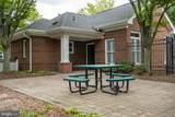 20271 Beechwood Terrace - Photo 30