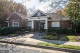 20271 Beechwood Terrace - Photo 31