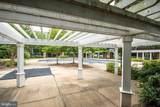 20271 Beechwood Terrace - Photo 33