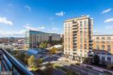 3600 Glebe Road - Photo 33